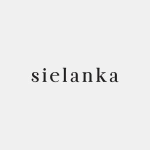 Sielanka
